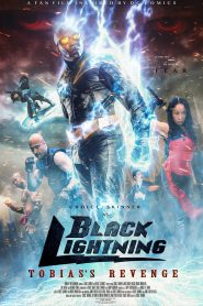 Black Lightning Season 2 [พากษ์ไทย]