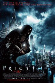 Priest ซับไทย