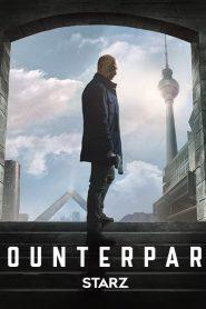 Counterpart Season 2 [Soundtrack บรรยายไทย]