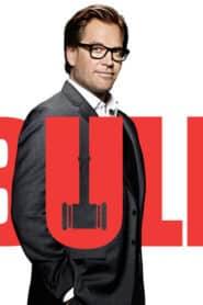 Bull Season 3 [Soundtrack บรรยายไทย]
