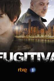 Fugitiva Season 1 [Soundtrack บรรยายไทย]