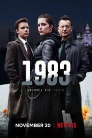 1983 Season 1 [Soundtrack บรรยายไทย]