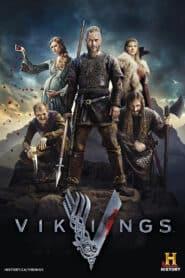 Vikings Season 2 [Soundtrack บรรยายไทย]