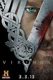Vikings Season 1 [Soundtrack บรรยายไทย]