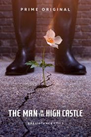 The Man in the High Castle Season 3 [Soundtrack บรรยายไทย]