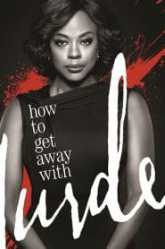 How to Get Away with Murder Season 5 [Soundtrack บรรยายไทย]