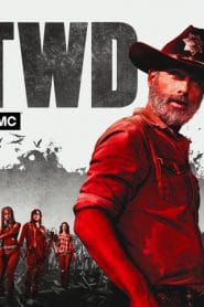 The Walking Dead Season 9 [พากษ์ไทย]