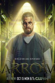Arrow Season 7 [Soundtrack บรรยายไทย]
