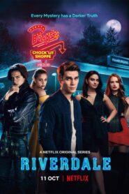 Riverdale Season 3 [Soundtrack บรรยายไทย]