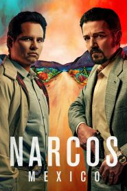 Narcos Mexico Season 1 [Soundtrack บรรยายไทย]