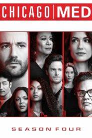 Chicago Med Season 3 [พากษ์ไทย]