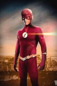 The Flash Season 5 [Soundtrack บรรยายไทย]