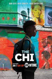 The Chi Season 1 [Soundtrack บรรยายไทย]