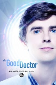 The Good Doctor Season 2 [Soundtrack บรรยายไทย]
