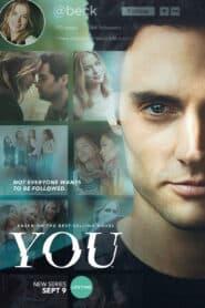 YOU Season 1 [Soundtrack บรรยายไทย]
