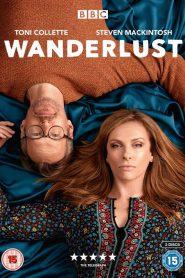 Wanderlust Season 1 [Soundtrack บรรยายไทย]
