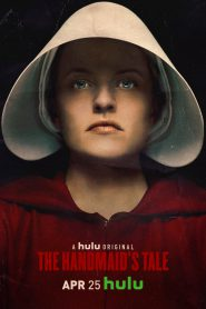 The Handmaid's Tale Season 2 [Soundtrack บรรยายไทย]