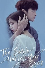The Smile Has Left Your Eyes ซับไทย (จบ)