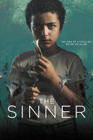 The Sinner Season 2 [Soundtrack บรรยายไทย]
