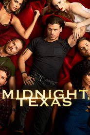 Midnight Texas Season 2 [Soundtrack บรรยายไทย]