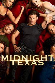 Midnight Texas Season 2 [Soundtrack บรรยายไทย]