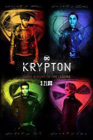 Krypton Season 1 [พากษ์ไทย]