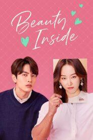 The Beauty Inside 2018 ซับไทย (จบ)