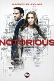 Notorious Season 1 [Soundtrack บรรยายไทย]