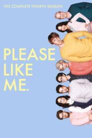 Please Like Me Season 4 [Soundtrack บรรยายไทย]