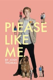 Please Like Me Season 2 [Soundtrack บรรยายไทย]