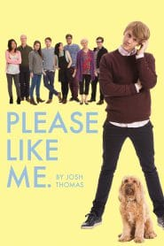 Please Like Me Season 1 [Soundtrack บรรยายไทย]