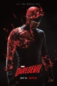 Marvels Daredevil Season 3 [Soundtrack บรรยายไทย]