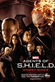 Marvels Agents of S.H.I.E.L.D S4 [พากษ์ไทย]