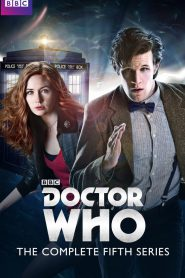 Doctor Who Season 5 [Soundtrack บรรยายไทย]