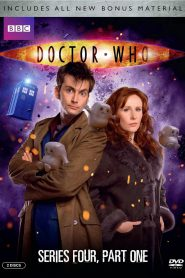 Doctor Who Season 4 [Soundtrack บรรยายไทย]