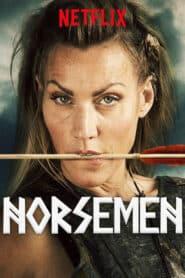 Norsemen Season 2 [Soundtrack บรรยายไทย]