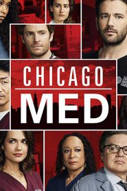 Chicago Med Season 3 [Soundtrack บรรยายไทย]