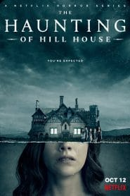 The Haunting of Hill House Season 1 [Soundtrack บรรยายไทย]