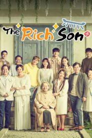 Rich Family s Son ซับไทย (จบ)