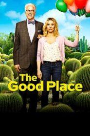 The Good Place Season 2 [Soundtrack บรรยายไทย]