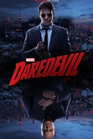 Marvels Daredevil Season 1 [Soundtrack บรรยายไทย