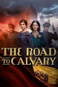 The Road to Calvary Season 1 [Soundtrack บรรยายไทย]