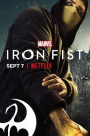 Marvel s Iron Fist Season 2 [Soundtrack บรรยายไทย]