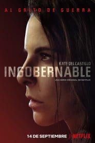 Ingobernable Season 2 [Soundtrack บรรยายไทย]