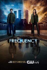 Frequency Season 1 [Soundtrack บรรยายไทย]