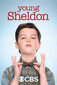 Young Sheldon Season1 ซับไทย