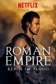 Roman Empire Season 1 [Soundtrack บรรยายไทย]