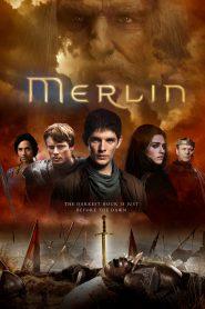 Merlin Season 4 [Soundtrack บรรยายไทย]