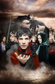 Merlin Season 2 [Soundtrack บรรยายไทย]