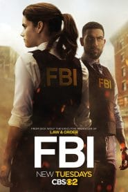FBI Season 1 [Soundtrack บรรยายไทย]
